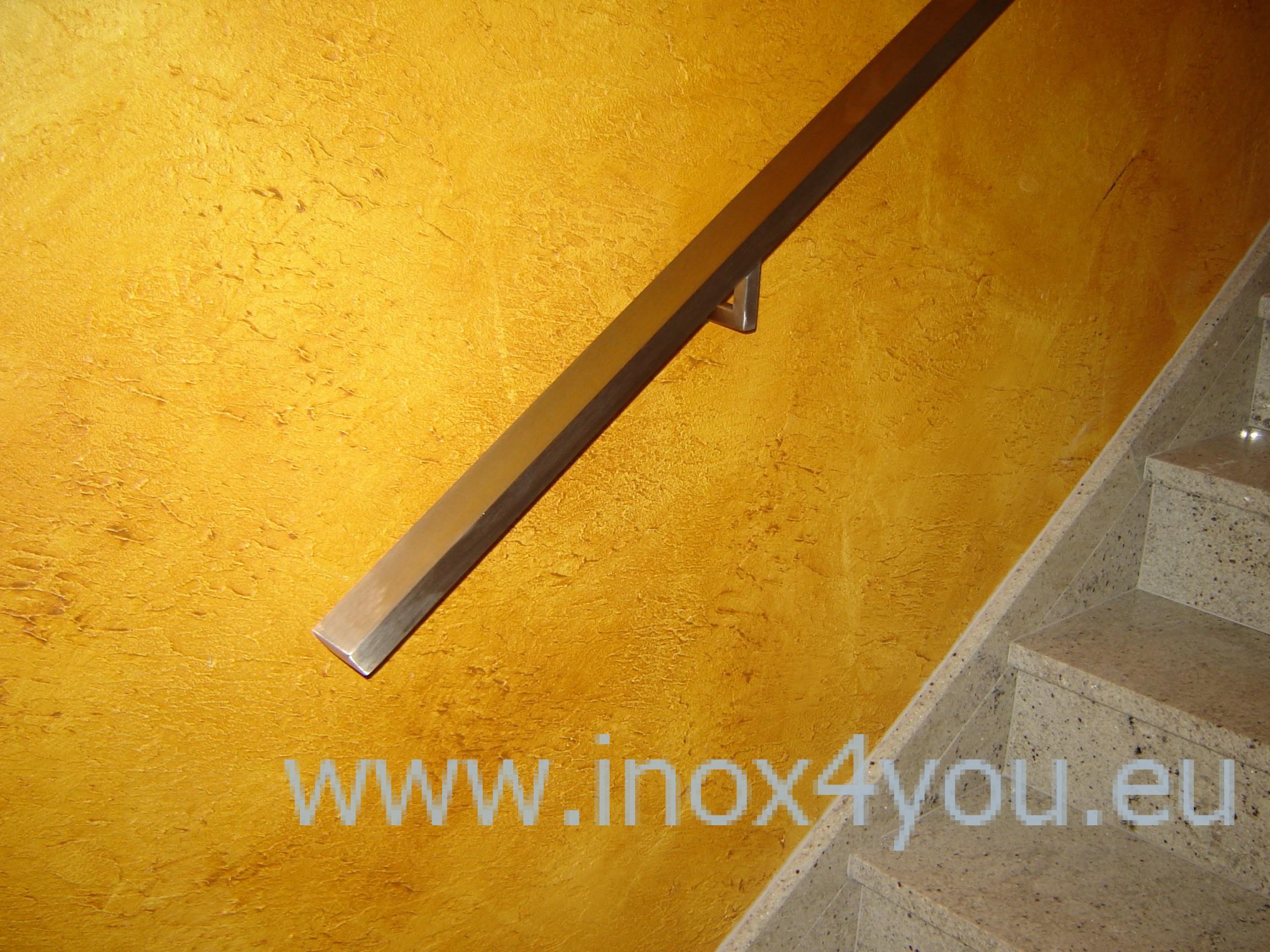 balustrada-z-profili-003