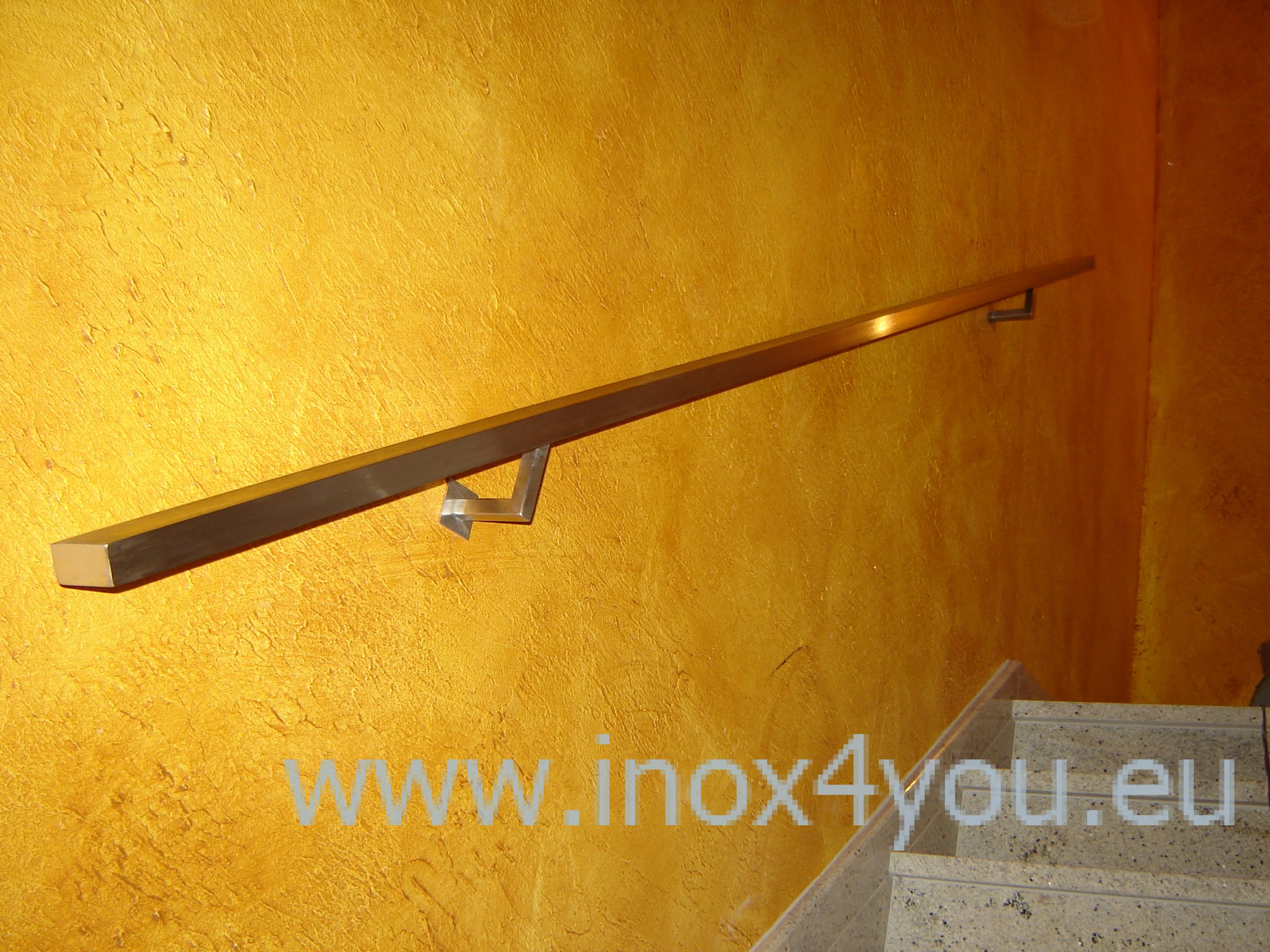 balustrada-z-profili-005