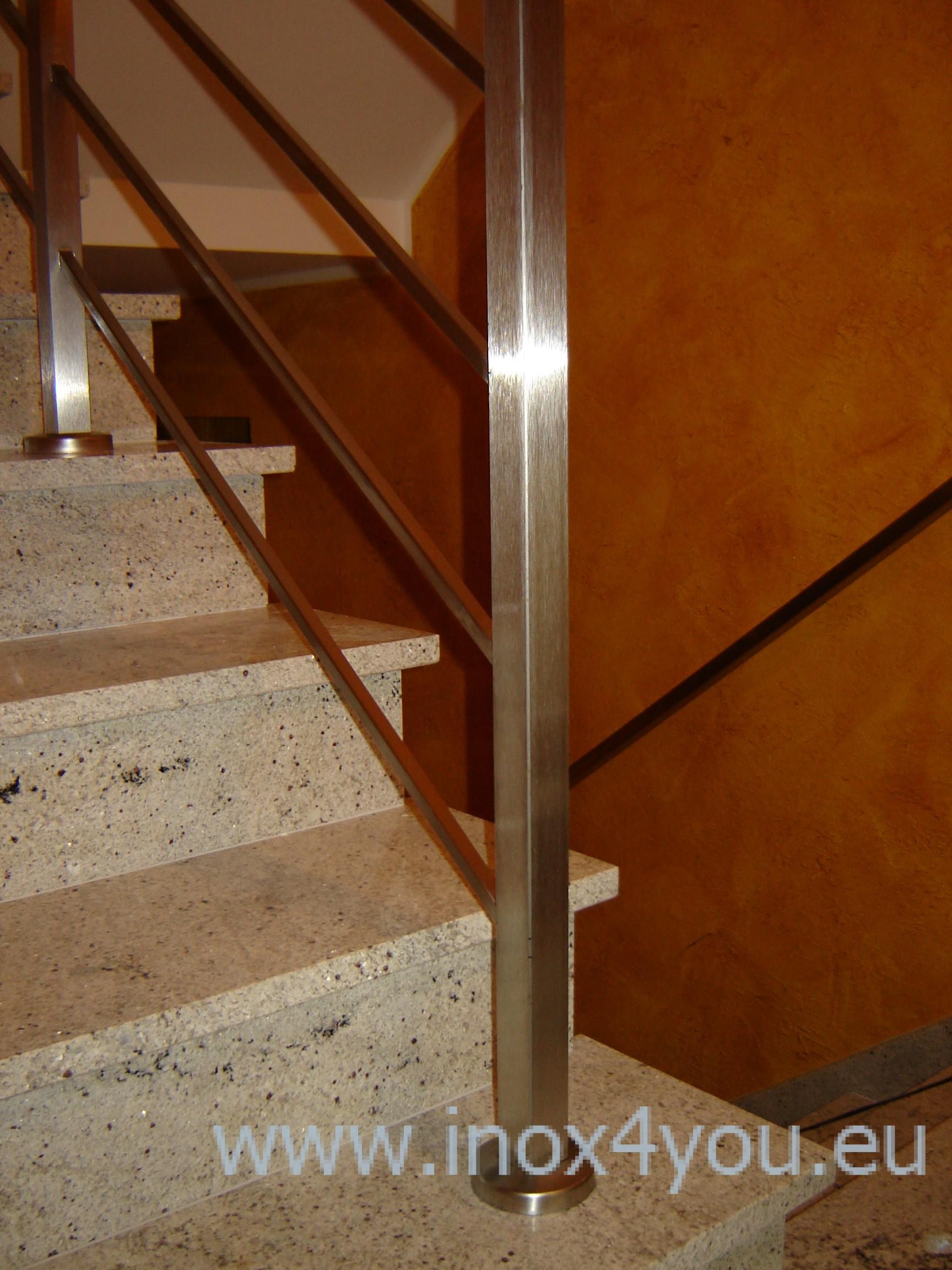 balustrada-z-profili-008