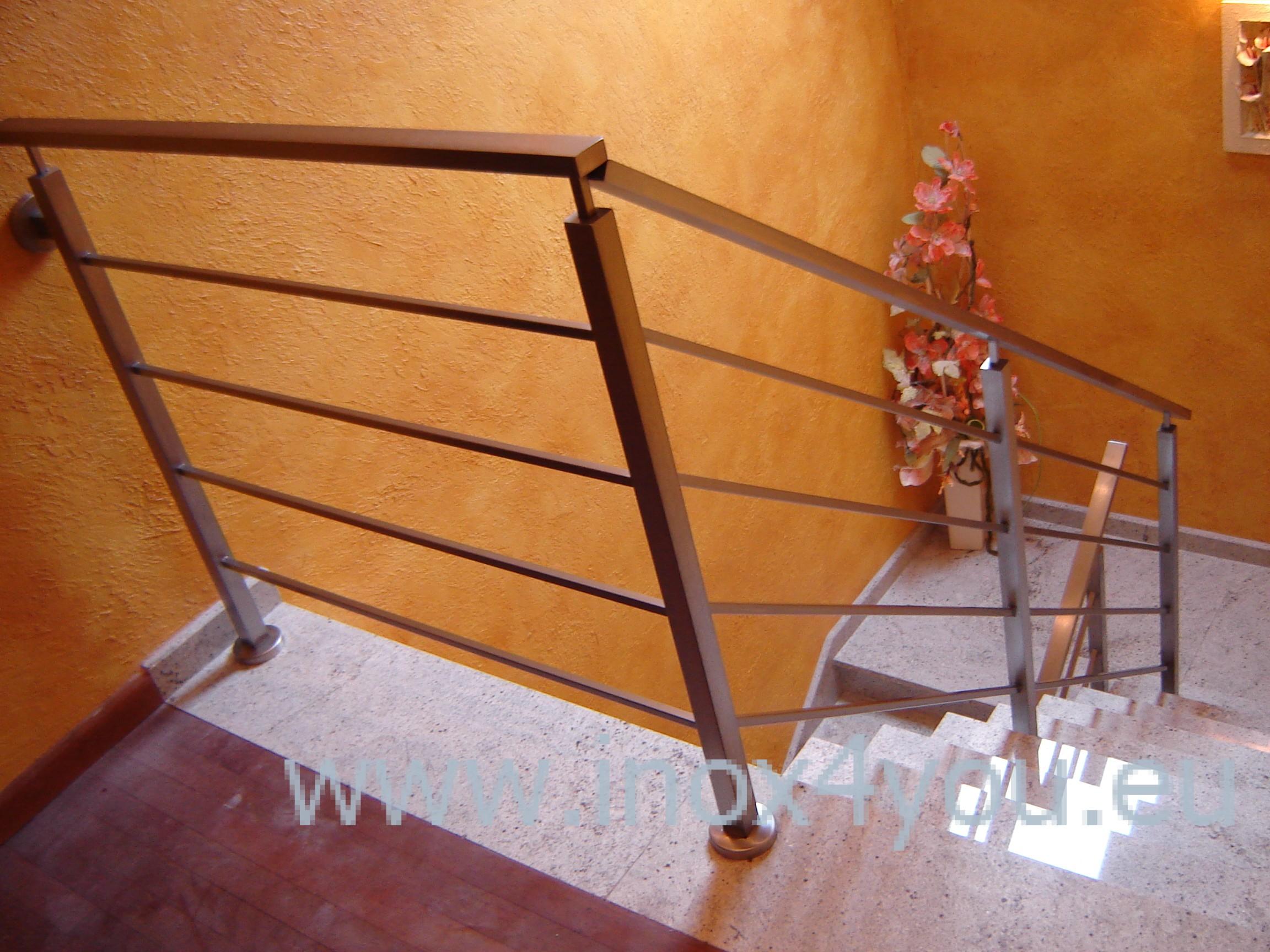 balustrada-z-profili-013