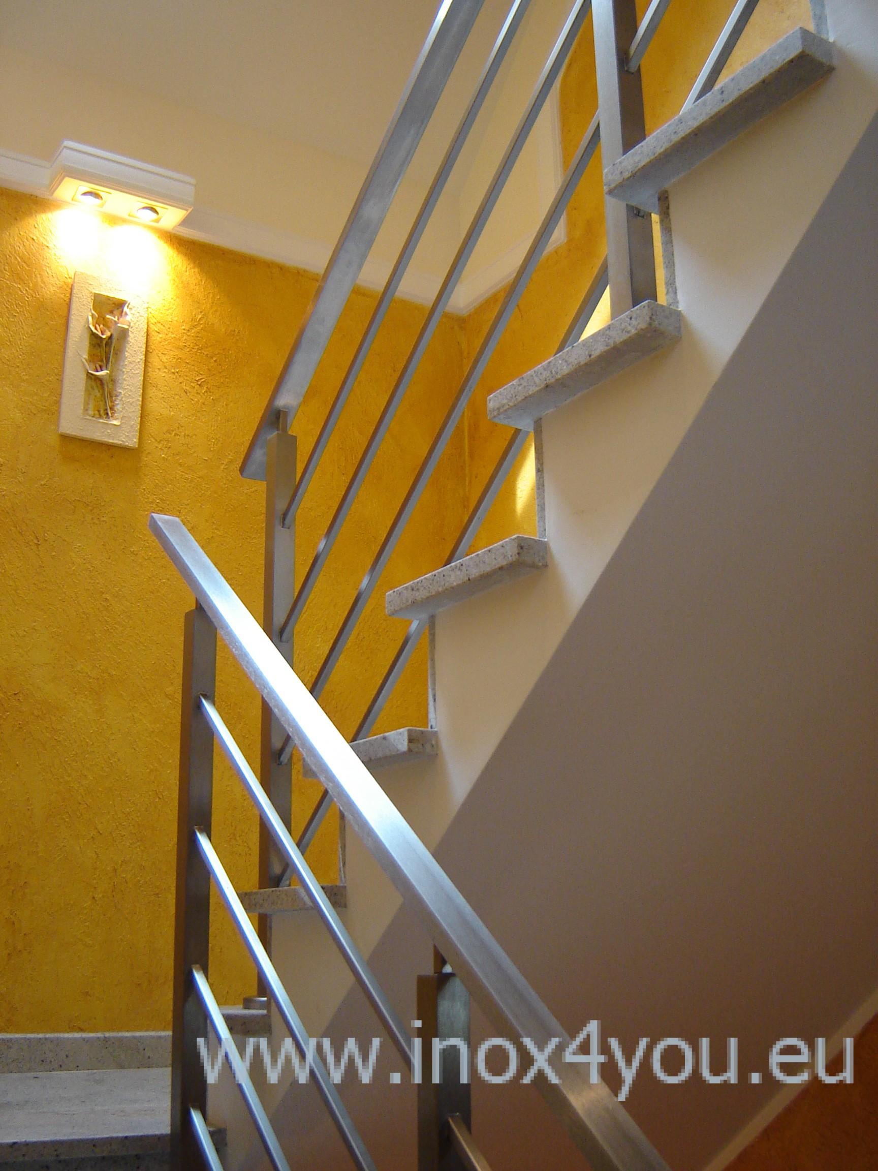 balustrada-z-profili-025