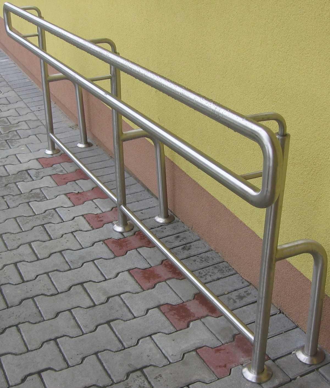 balustrady-001-a