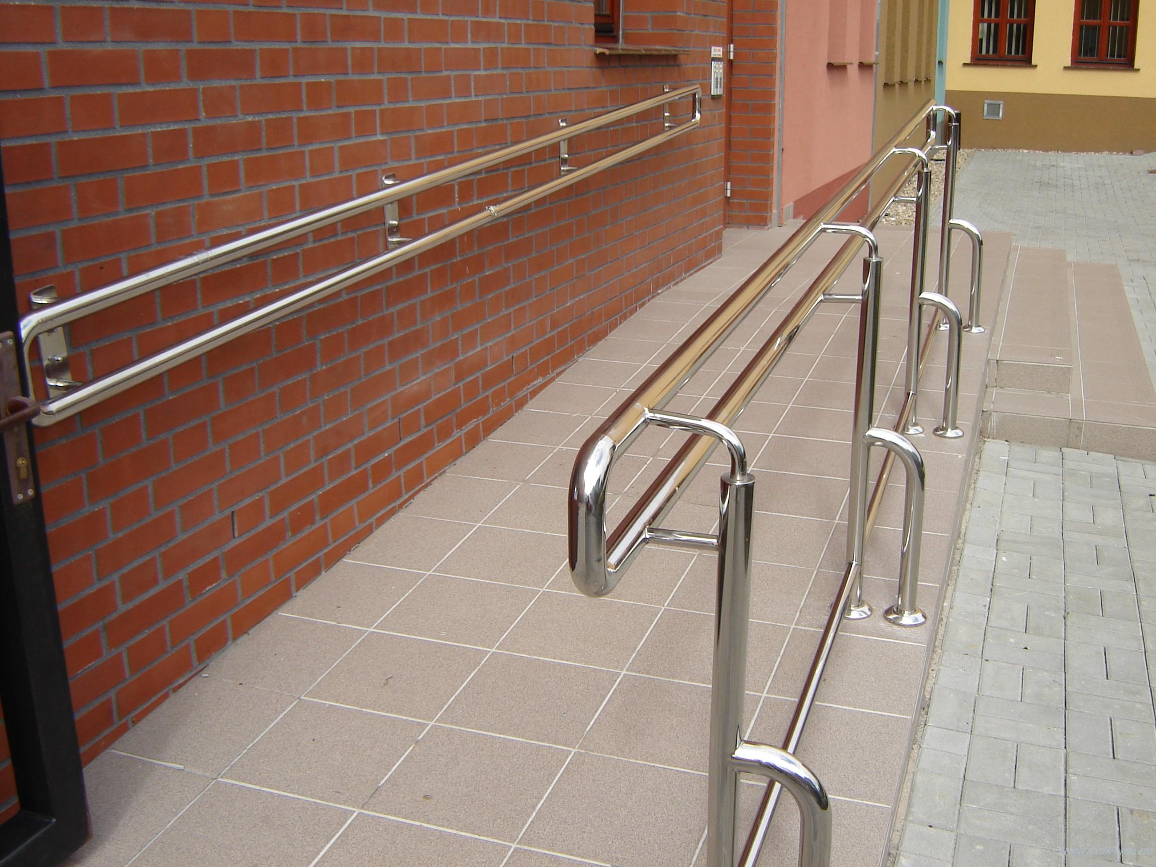 balustrady-001